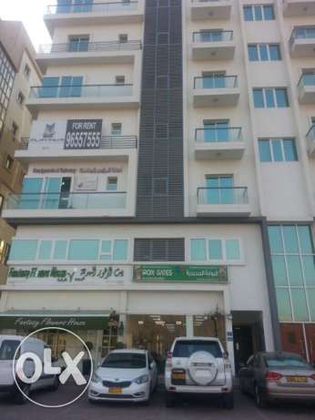 68SQM Commercial Spaces FOR RENT in Bausher near Dolphin Village pp06