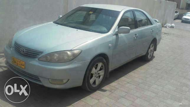 Toyota For sale cal me مسقط -  2