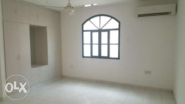 4BHK commercial flat for Rent on 18 Nov road مسقط -  5