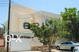 Al Hail North - Spacious 4 Bedroom Villa For Rent