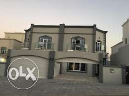 y1 brand new villa for rent in al ansab