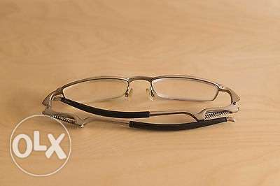 Oakley Coilover authentic eyeglass frame for sale