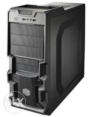 Best Gaming PC With Low Price i5 السيب -  1