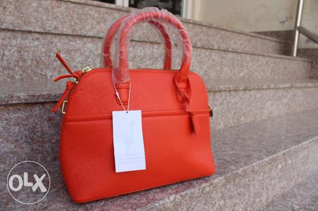 Zara | Ladies Handbag | New & Original (25% Off!)