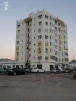New Flat for sale madina al nahda no 6