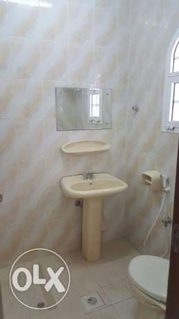 2BHK Flat for Rent in Azaiba