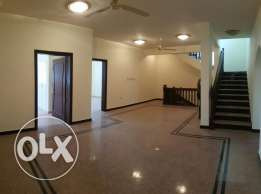 KA 081 Villa 4 + 1 BHK in MQ for Rent