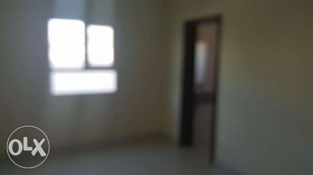 3BHK Apartment for Rent in Azaiba