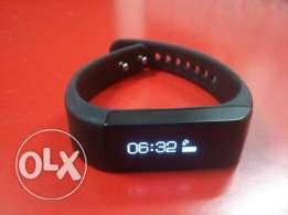 Bluetooth Band/watch (touch screen)for sale