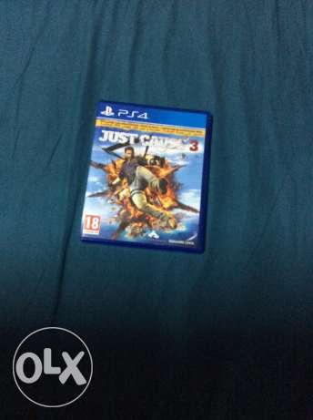 just cause 3 for sale cheap