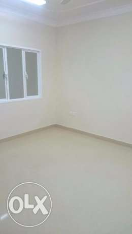 room with attached bathroom in alkhawir 42 مسقط -  1