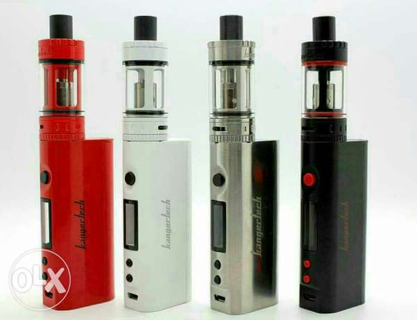 Vapes for sale in reasonable price