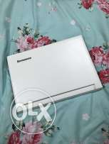 "Lenovo flex 2 15"" touchscreen with sensor core i5"