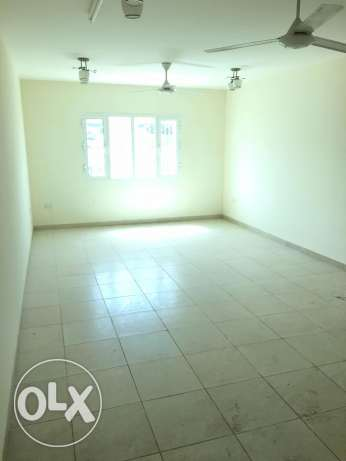 A beautiful appartment for rent in ghala with good location مسقط -  1