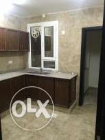 new and nice flat for rent in almawaleh south