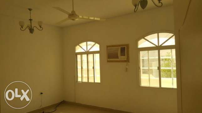 2BHK Apartment for Rent in Azaiba near Airport
