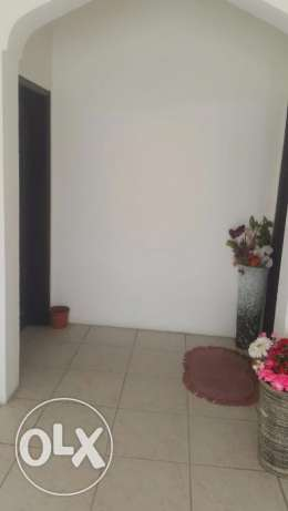 Al kuhwayr 33 two bedroom apartment and Hall - 2 bedrooms - 2 bathr
