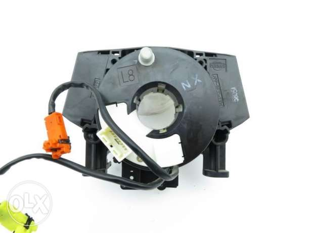 Nissan murano horn coil in stock now