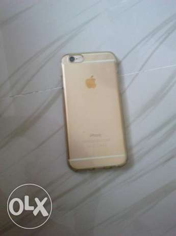 IPhone 6 for sale or exchange