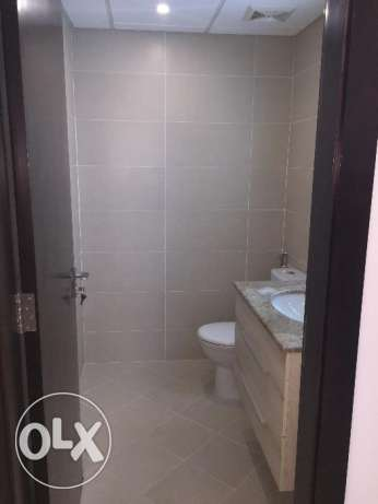 Classy Apartment at Rimal For Rent مسقط -  5