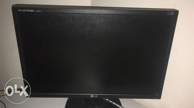 pc screen used in gaming 1080p
