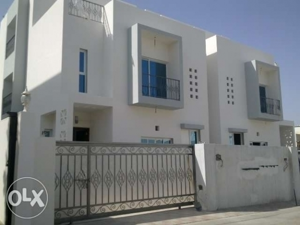 5 Bedroom Villa in a Small Compound in Madinat Al Illam with Pool مسقط -  8