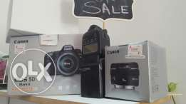 Canon Mark ii( I do not sale to Nigerians so dont sms )