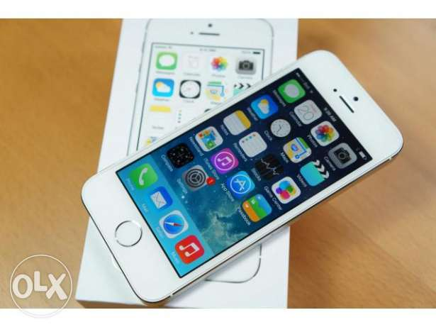 i want to sell iphone 6s 64gb with full box and accessories