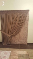 Curtains and blinds for Sale for the whole house