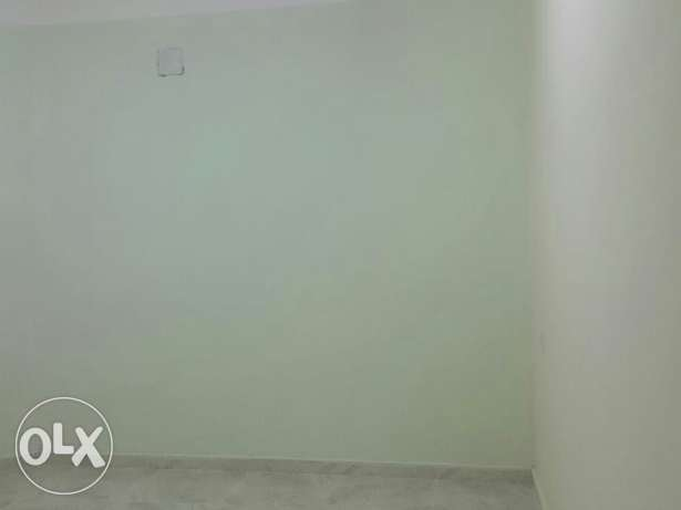 New ground Flat for rent in Ibri near Hijer round about