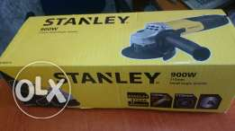 Brand NEW Grinder Stanley clearance sale!