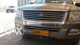 ford explor perfect conditiin low price