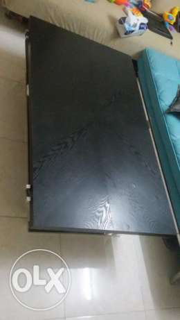 center table for sale مسقط -  4
