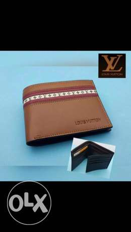 Mens wallet at RO 10 Contact whatsapp only