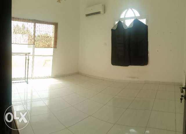 Nice Flat 3 BHK Flat For Rent In Azaiba