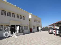Villa for Rent in Al-Khoud Village