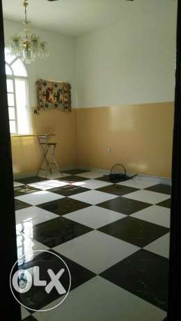 Room for rent for Filipina only