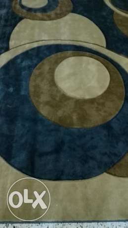 new New carpet 3 x 4 turkey low price urgent