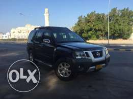 Excellent Xterra SE - Beige Leather Seats and Extra Options