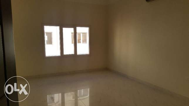 5bhk compound villa in azaiba for Rent مسقط -  4