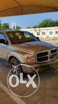Durango 2004 for sale or exchange