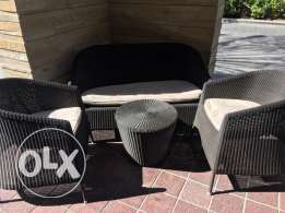 Restaurant Furniture and kitchen equipment for Sale