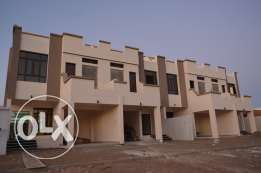 Al Ansab - Brand New Villas For rent