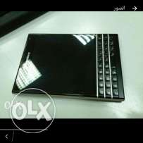 Blackberry passport for sale or exchange for iPhone 6