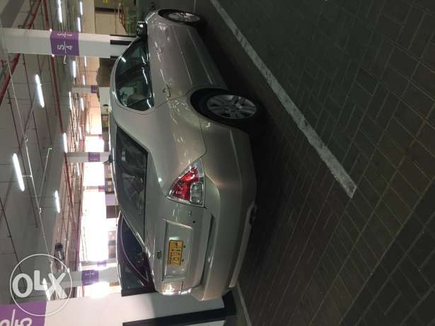 فيوجين نظيف جدا ford fusion in excellent condition