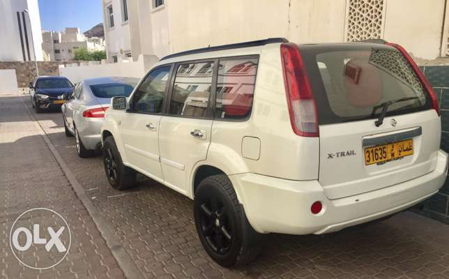 Expat Owned Car for SALE مسقط -  3