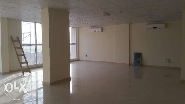 Spacious Office in al-misfah in front of Al Assar Electric LLC