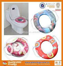 child potty cover- OFFER
