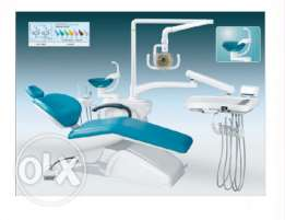 Dental Chair for sell