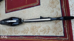 Shimono stick vacuum cleaner for sale